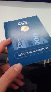 kentglobalpassport