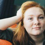 An image of Gytha Chapman a University of Kent Students blogger