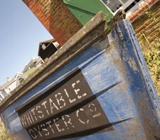 An image of Whitstable