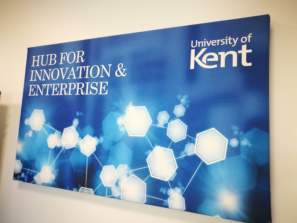 50,000 award to help students develop digital start-ups