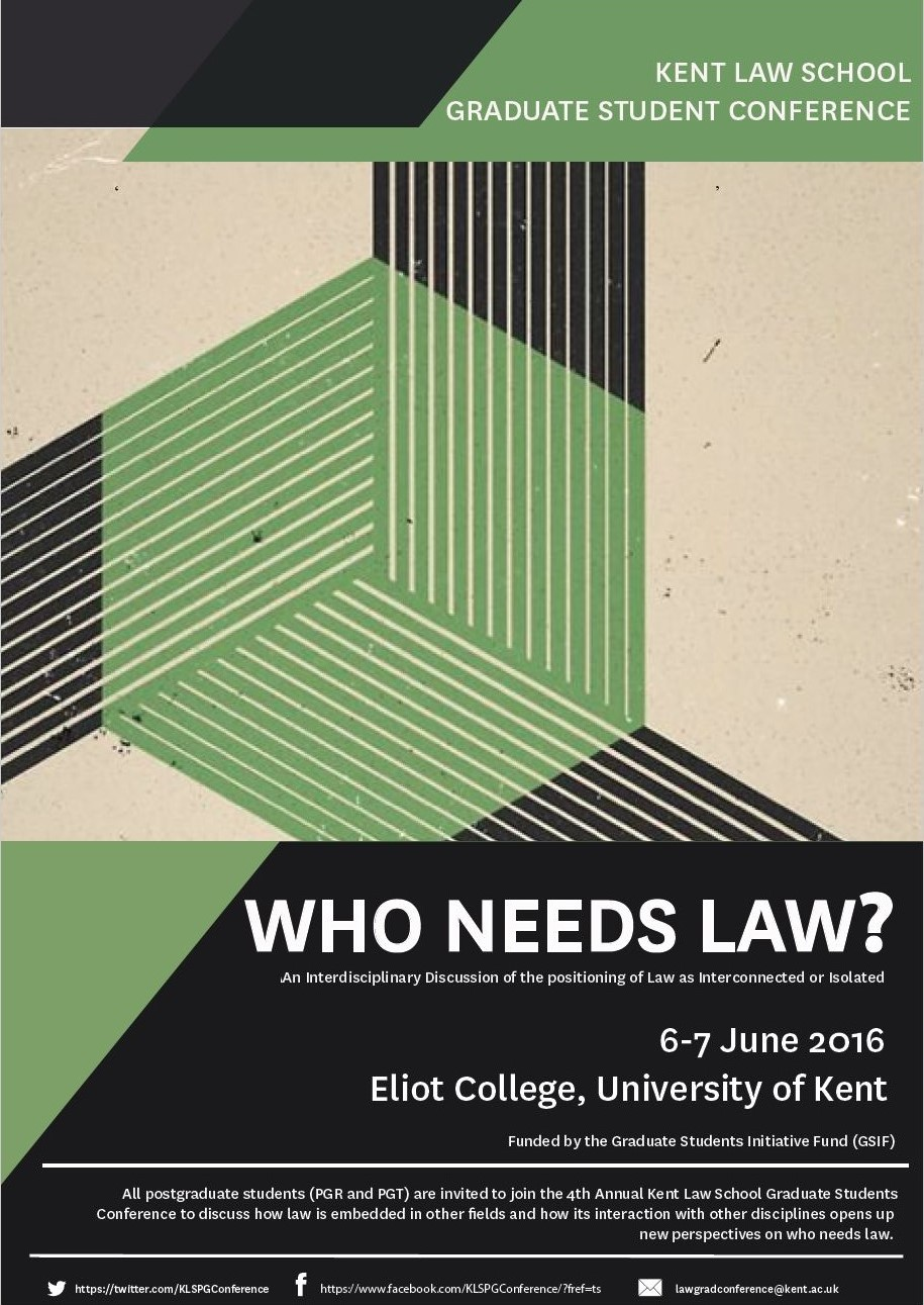 What could I do for my law-based essay (UK)?