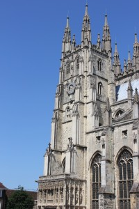 Catherdral_web