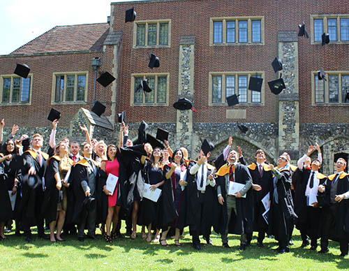 graduation_masters