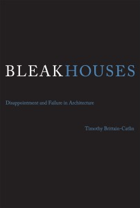 bleakhouses