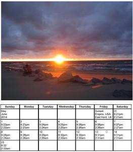 Empire_sunset_image