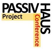 passivhausconference