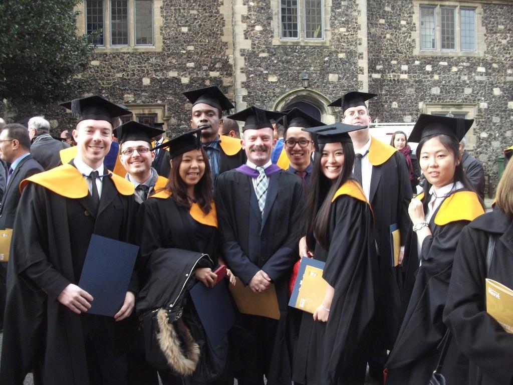 maav_graduation
