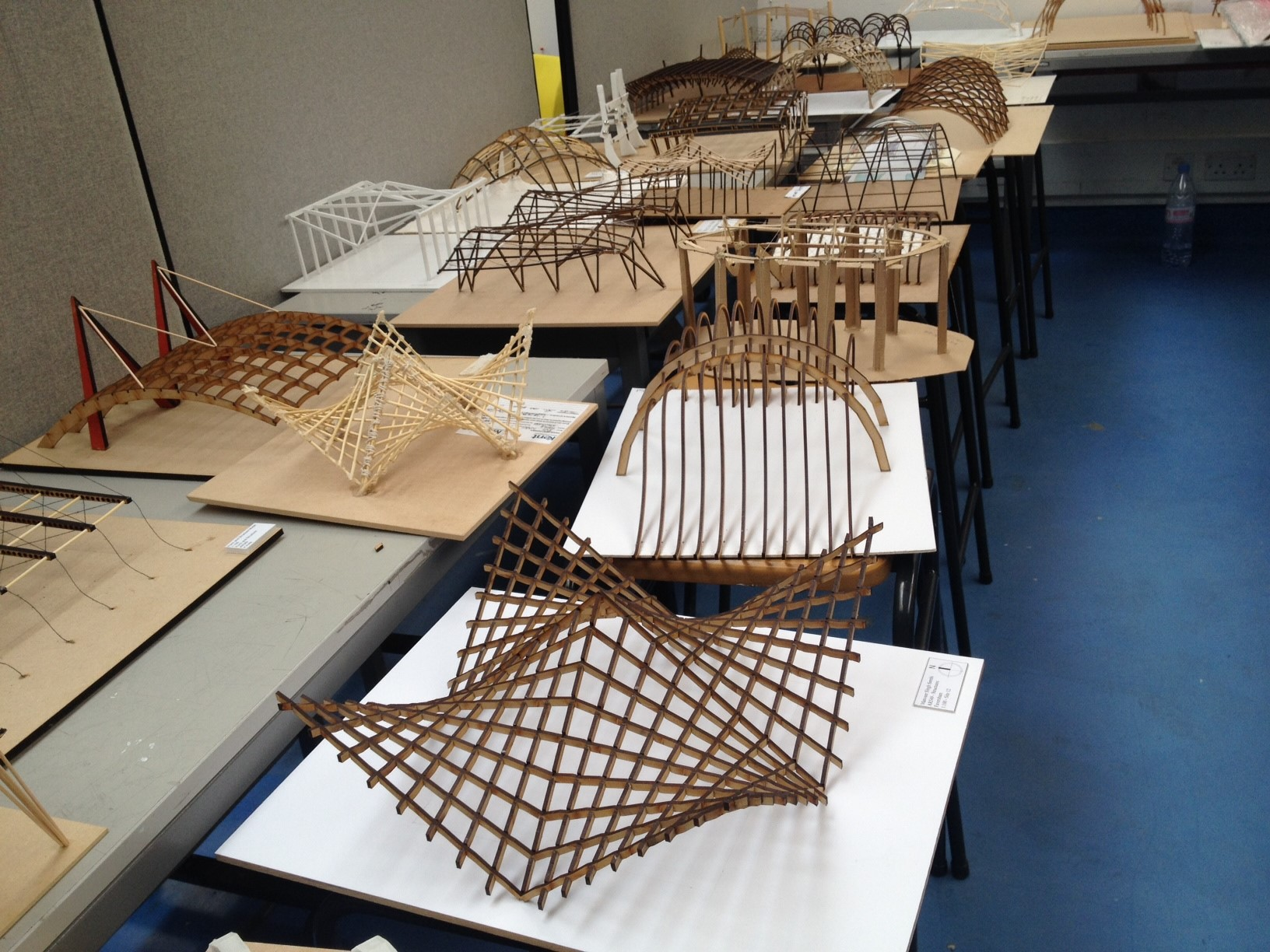 Kent school of architecture the latest news from ksa for Form architecture