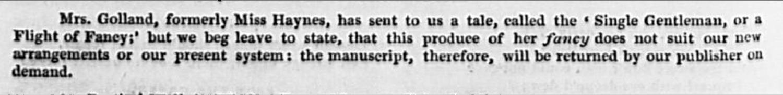 manuscriptreject