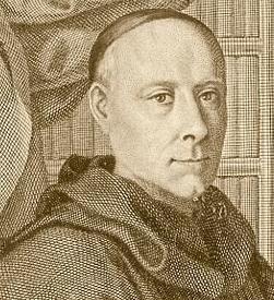 Benito Feijoo