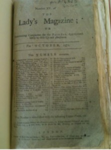 wrapper Oct 1771 LM
