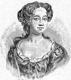 the personal history of aphra behn essay Aphra behn: good collection of academic writing tips and free essay samples you can read it online here.