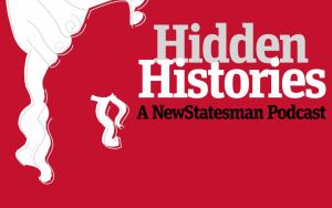 hidden_hist