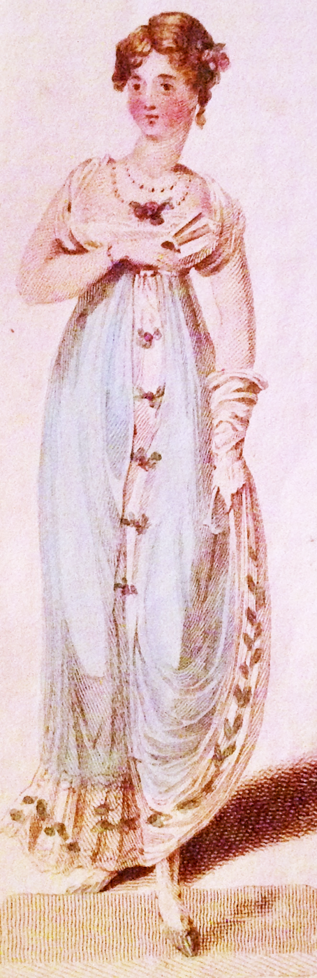 1815bluedress