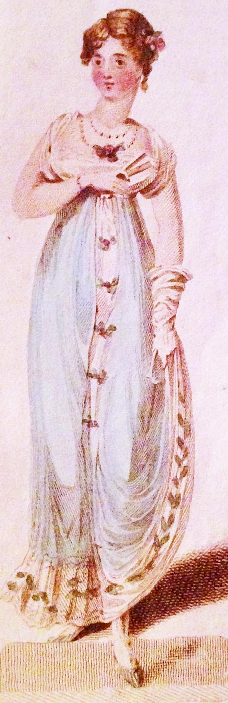 1815bluedress