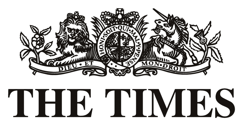times law essay competition