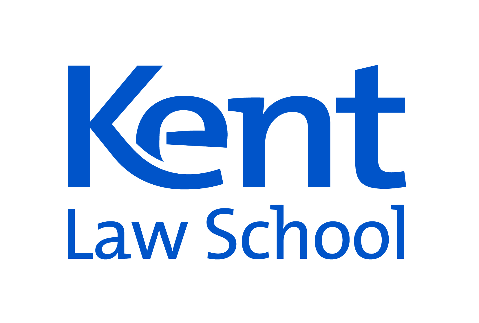 Law subjects to tranfer from a college to a university