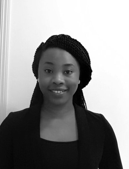 phd student wins slaughter and may african essay prize  kent law  phd student wins slaughter and may african essay prize