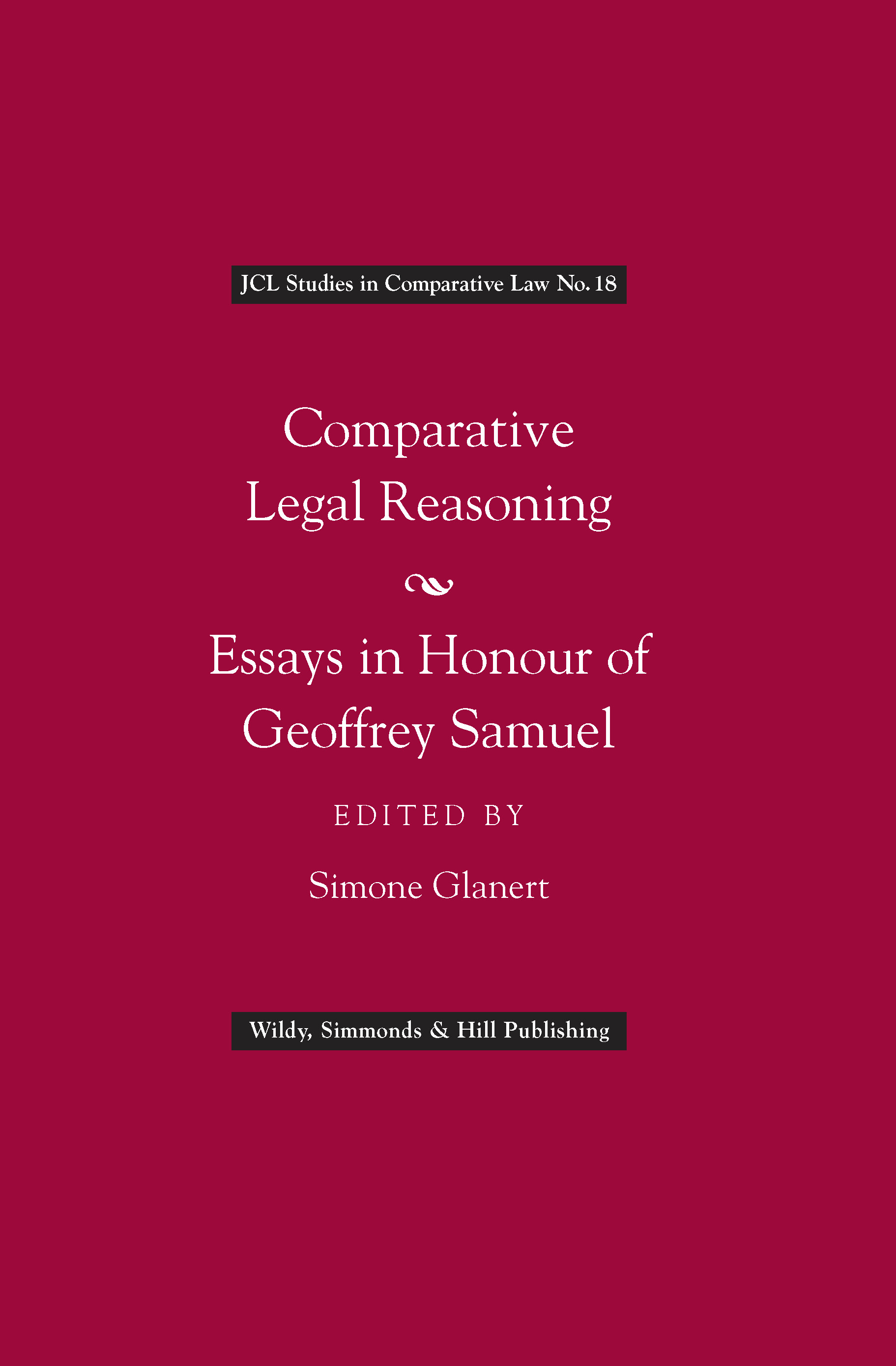 legal reasoning essays The law school (bar) exam writing / study / preparation system (leews) will help you prepare for and write a exams (b's guaranteed) and/or pass the bar wentworth miller - attorney, yale law graduate ('77), rhodes scholar has developed polished for over 25 years comprehensive system of preparation exam taking, applicable to any essay-type in .