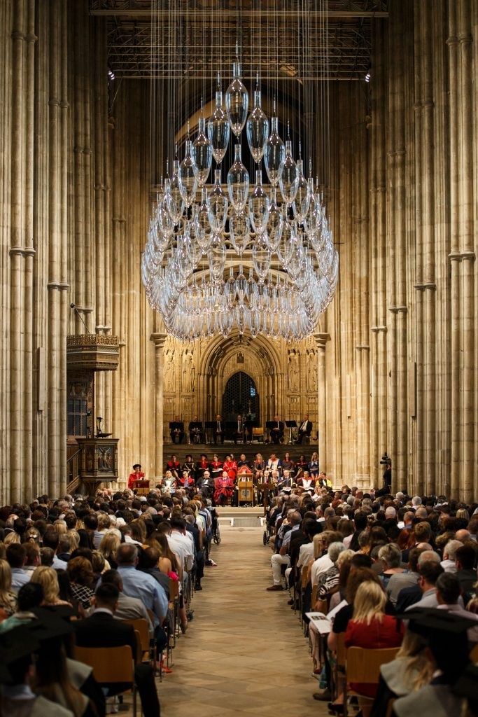 Kent Law School >> Kent Law Students Graduate At Canterbury Cathedral And Rochester