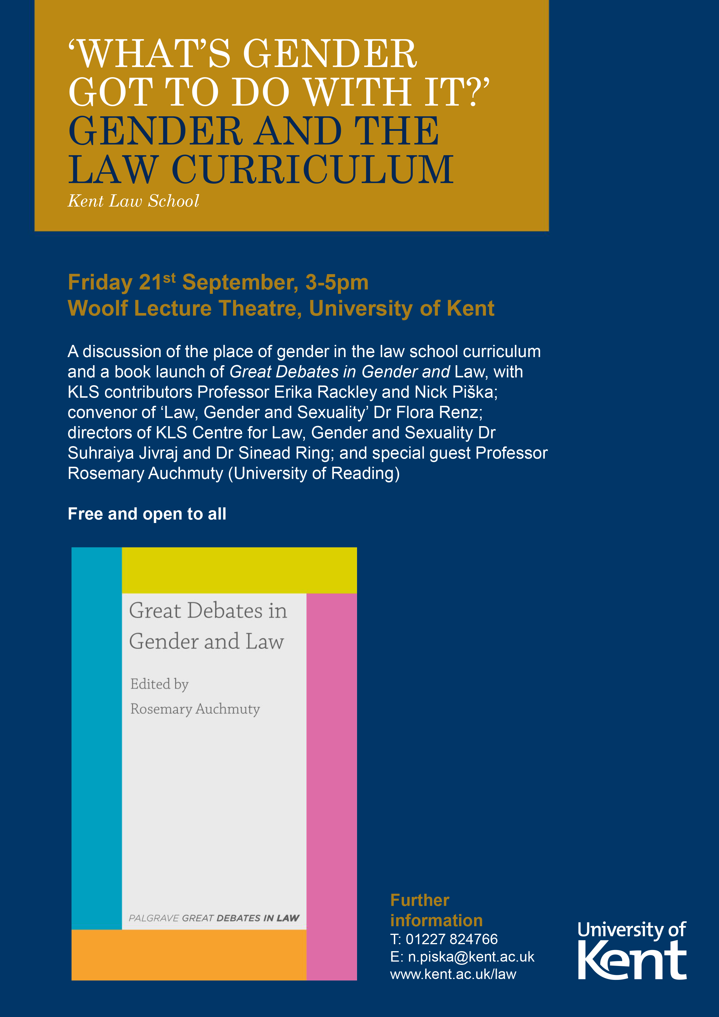 Trusts Law Palgrave Masters Jazzbassguitarwiringkit2115004kitjpg Array All Welcome To Discussion Of Research In Gender And The Kent Rh