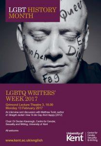 lgbtq-writers-week