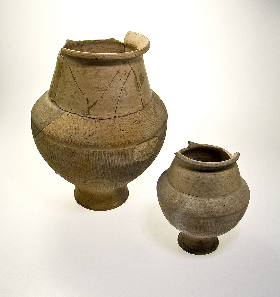 archaeological importance study pottery What is the importance of the study of archaeological and literacy sources for the reconstruction of early indian history how is archaeology important to the study of history what are the contributions of archaeological sources in the writing of early african history.