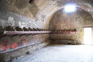 Herculaneum apodyterium_LR