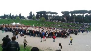 Rome 21 April 2015(7)