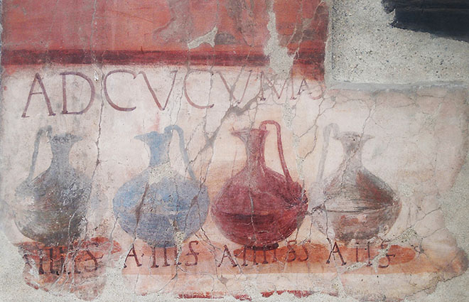 Herculaneum sign_LR