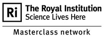 Royal Institute Logo