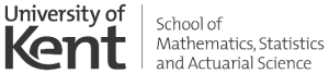 SMSA Logo