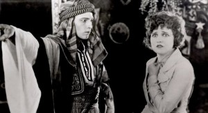 The_Sheik_-_Rudolph_Valentino_and_Agnes_Ayres