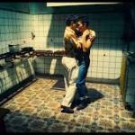 Happy Together tango