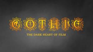 BFI gothic