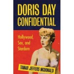 Doris book!
