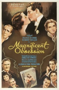 magnificent-obsession