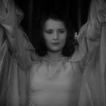 Stanwych miracle woman con artist evangelist