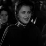 Stanwyck miracle woman salvation army