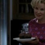 AHS cupcakes