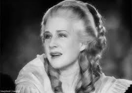 Marie Antoinette Norma Shearer part 2