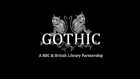 Melodrama BBC and British Library