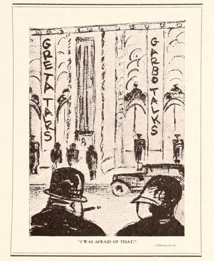 MPN_19301907_Greta Garbo Cartoon (2)