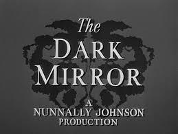 dark Mirror opening