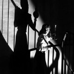 spiral-staircase-dorothy-mcguire