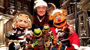 The-Muppet-Christmas-Carol-2