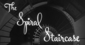 spiral credits