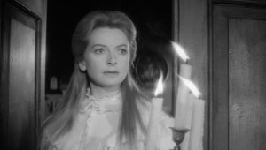innocents-ms-giddens-deborah-kerr-candlelight-candelabra