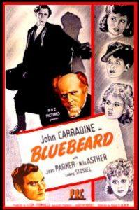 bluebeard-ad
