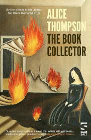 thompson-book-collector